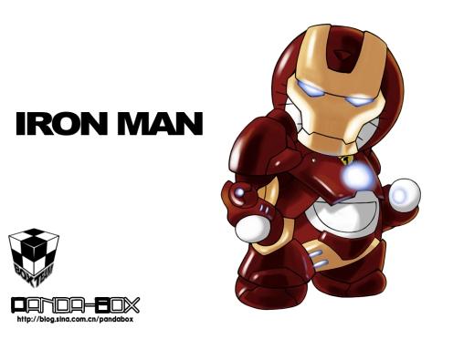 42-iron-man